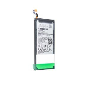 For Samsung S7 Battery Original