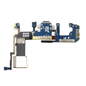 For Samsung SM-G955F S8 Plus Charge Flex