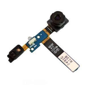 For Samsung SM-N910F Note 4 front camera