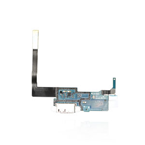 For Samsung Galaxy Note 3 N9005 Charge Connector