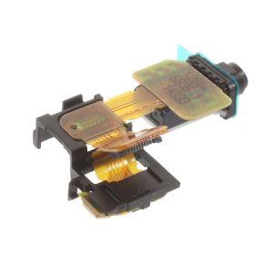 For Sony Z3 Compact Audio Flex