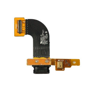 For Sony Xperia M5 Charge Connector