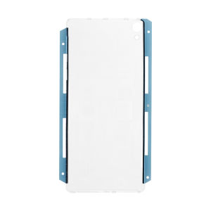For Sony Xperia XA Battery Cover Gold