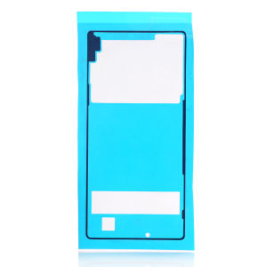 For Sony Xperia Z3+ Back Adhesive
