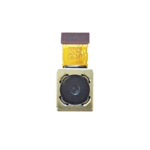 For Sony Xperia Z5 Premium Back Camera