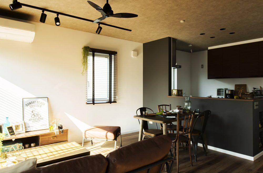 札幌市の工務店・ハウスメーカー ハウジングカフェ