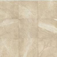 CRDPULBE2424 - Pulpis Tile - Beige