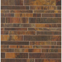 DECACAISCLRL - Acadia Mosaic - Islesford Copper