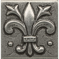 DECAMBFLO22-P - Ambiance Trim - Pewter