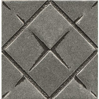 DECAMBMAT22-P - Ambiance Trim - Pewter