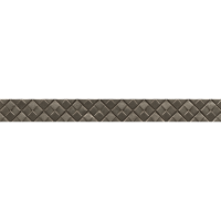 DECAMBMATRIX-N - Ambiance Trim - Brushed Nickel