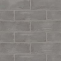 "Avondale 4"" x 12"" Floor and Wall Tile in Sidewalk"
