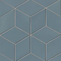 DECCOSADRRHO - Costa Allegra Tile - Adriatic