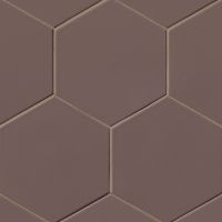 DECCOSTIMHEX8 - Costa Allegra Tile - Timber