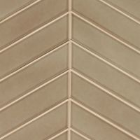 DECPROHIBCHE - Provincetown Tile - Highland Brown