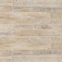 DOLBARBR848 - Barrel Tile - Branch