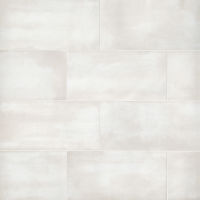 DOLCHACAN1224 - Chateau Tile - Canvas