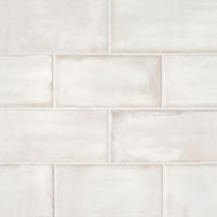 DOLCHACAN48 - Chateau Tile - Canvas
