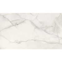 DOLMAGLIN60126-12P - Magnifica Slab - Lincoln Super White
