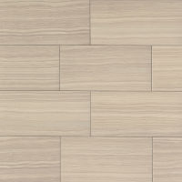 "Matrix 12"" x 24"" x 3/8"" Floor and Wall Tile in Classic Tan"