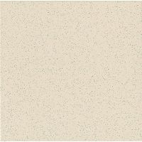 "Elements 12"" x 12"" x 3/8"" Floor and Wall Tile in Super White - Mottled"