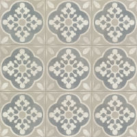 Enchante Tile