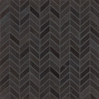 GRNABSBLKCHE - Absolute Black Mosaic - Absolute Black