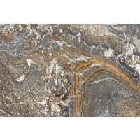 Amarone Granite in 3 cm