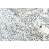 Blue Nile Granite in 2 cm