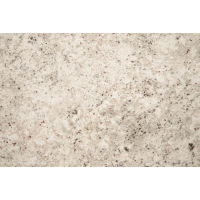 GRNCOLWHTSLAB3P - Colonial White Slab - Colonial White
