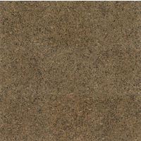GRNDESBRN1818P - Desert Brown Tile - Desert Brown