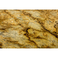 Giallo Renoir Granite in 2 cm