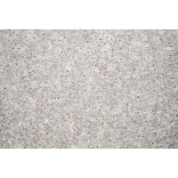 Moon White Granite in 2 cm