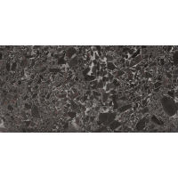 Black Beauty Granite in 2 cm