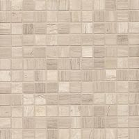 MRBASHGRY0101H - Ashen Grey Mosaic - Ashen Grey