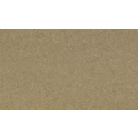 SEQANTBGESLAB2P - Sequel Quartz Slab - Antique Beige