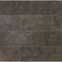 STPBLEPIC2448T - Blende Tile - Piceous