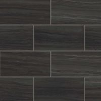 STPHIGBLA1224 - Highland Tile - Black