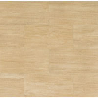 "Materia 3D 12"" x 24"" x 3/8"" Floor and Wall Tile in Sisal"