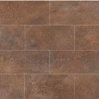 STPPLACOPP1530CH - Plane Tile - Copper Chrome