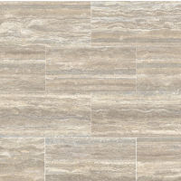 STPPLATRP1530P - Plane Tile - Travertino Vena