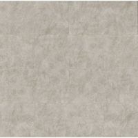 "Indiana Stone 12"" x 24"" x 3/8"" Floor and Wall Tile in Silver"