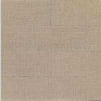 "Lido 12"" x 24"" x 3/8"" Floor and Wall Tile in Camel"