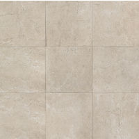 TCRMFL50SP - Marfil Tile - Silver