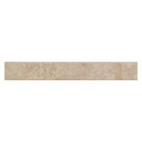 TCRROMS320BT - Roma Trim - Beige