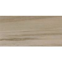 "Rose Wood 8"" x 36"" x 3/8"" Floor and Wall Tile in Beige"