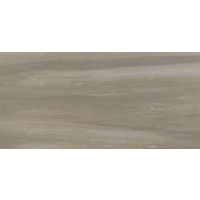 TCRROS39TT - Rose Wood Tile - Taupe