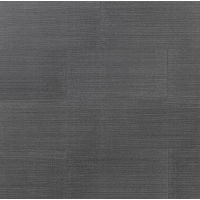 TCRSTR36B - Strands Tile - Black
