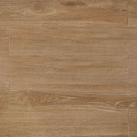 "Chesapeake 8"" x 36"" x 3/8"" Floor and Wall Tile in Walnut"