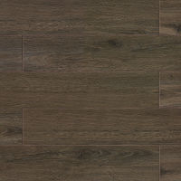"European 8"" x 36"" x 3/8"" Floor and Wall Tile in Italian Walnut"
